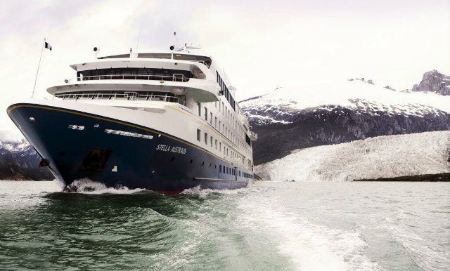 2016-Australis-Cruises-Deal-Stella-Earlybird-ship