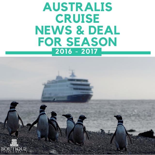 2016-Australis-cruises-deal-early-penguin
