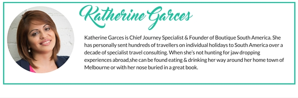 k-garces-boutique-south-america-travel-1