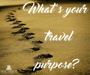 travel-purpose-reasons-boutique-south-america
