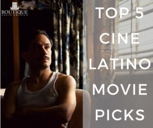 cine-latino