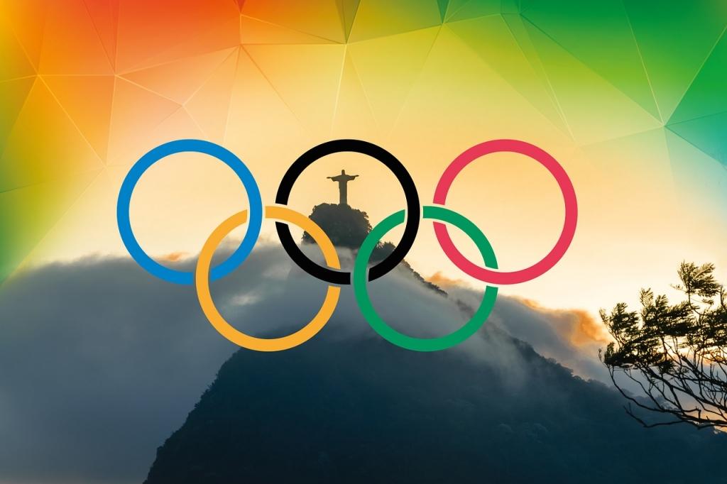 rio-olympics-brazil-corcovado-christ-lessons