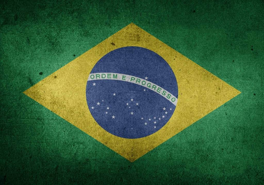 rio-olympics-brazil-flag-rio-olympics-order-progress