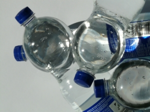 south-america-travel-health-drinking-water