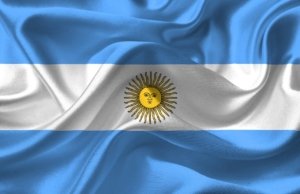 south-america-visa-argentina-reciprocity-fee-flag