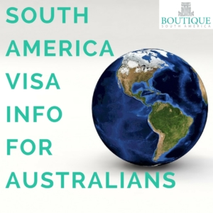 south-america-visa-australia