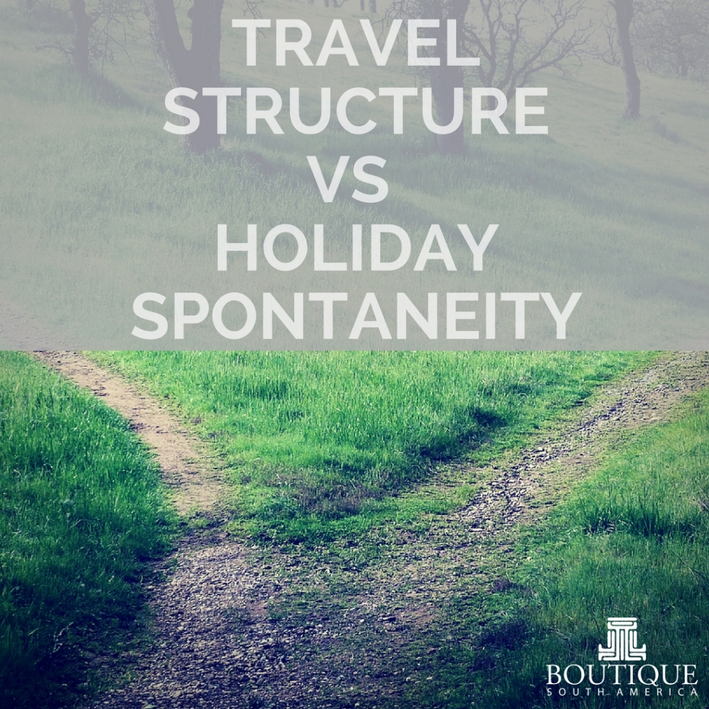 travel-structure-holiday-spontaneity
