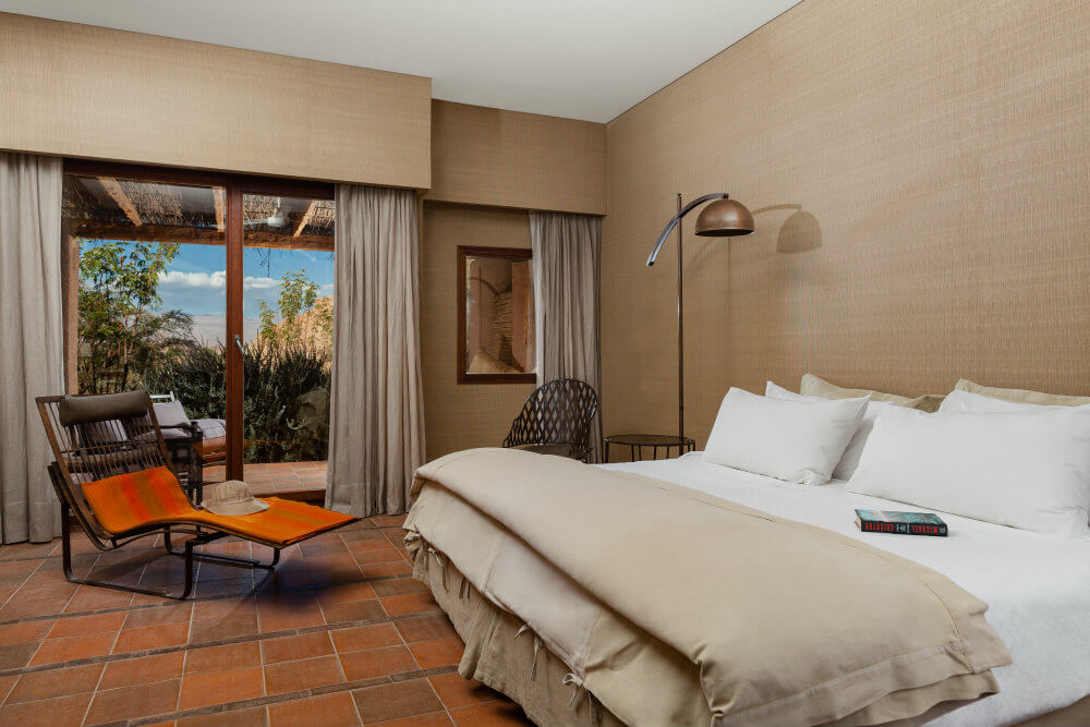 alto-atacama-chile-hotel-catarpe-room
