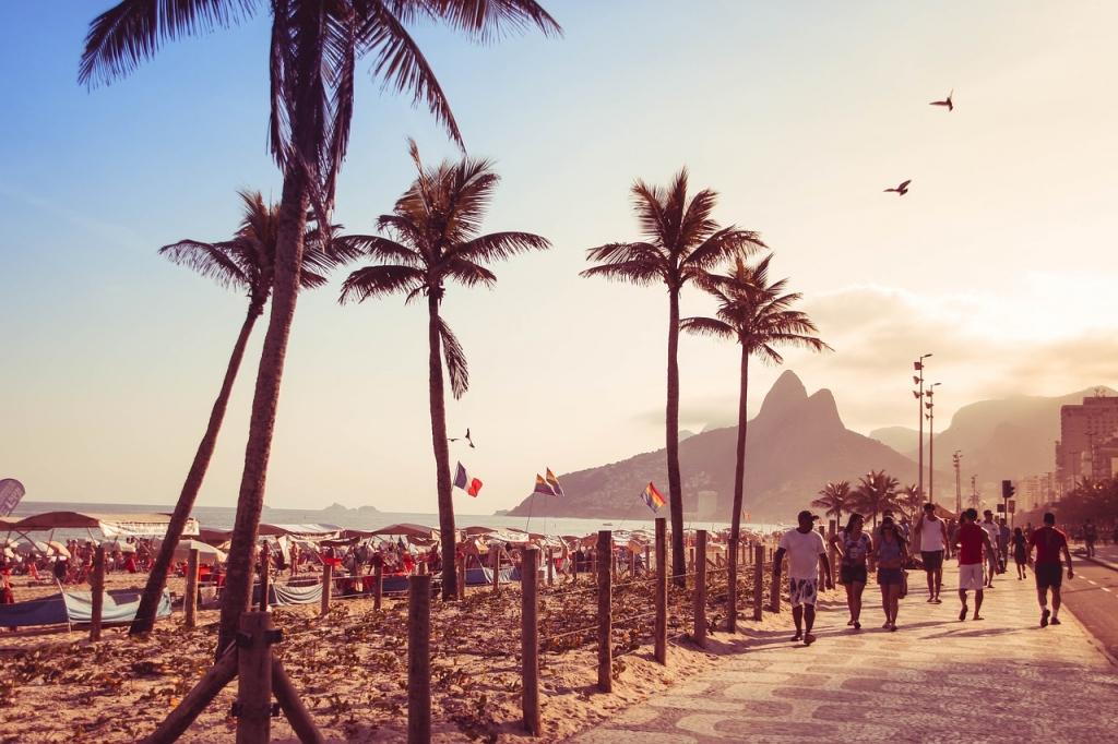 beach-rio-de-janeiro-things-to-do-brazil-cities