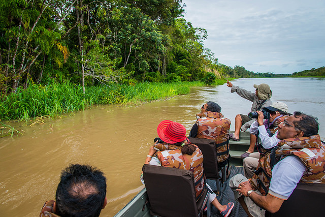luxury-amazon-cruise-jungle-cattleya-expedition-activities