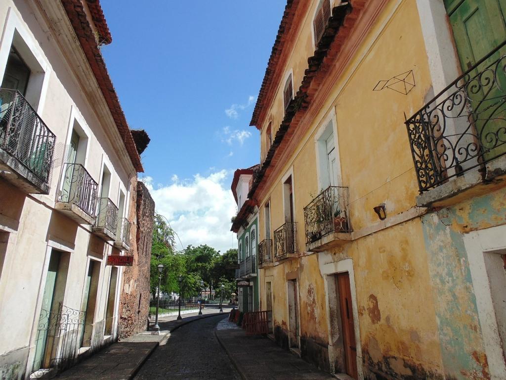 maranhao-sao-luis-things-to-do-brazil-cities
