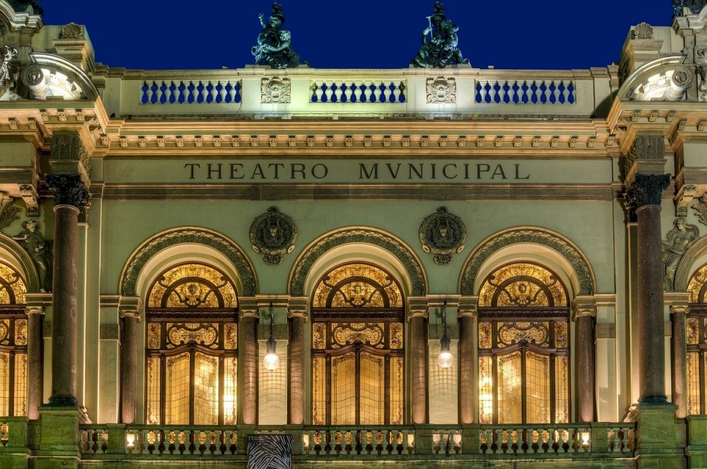 municipal-theatre-sao-paolo-things-to-do-brazil-cities
