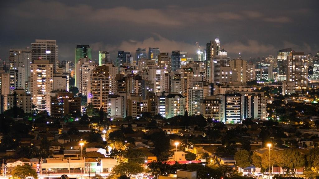 sao-paulo-things-to-do-brazil-cities