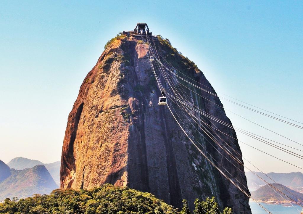 sugarloaf-mountain-rio-de-janeiro-things-to-do-brazil-cities
