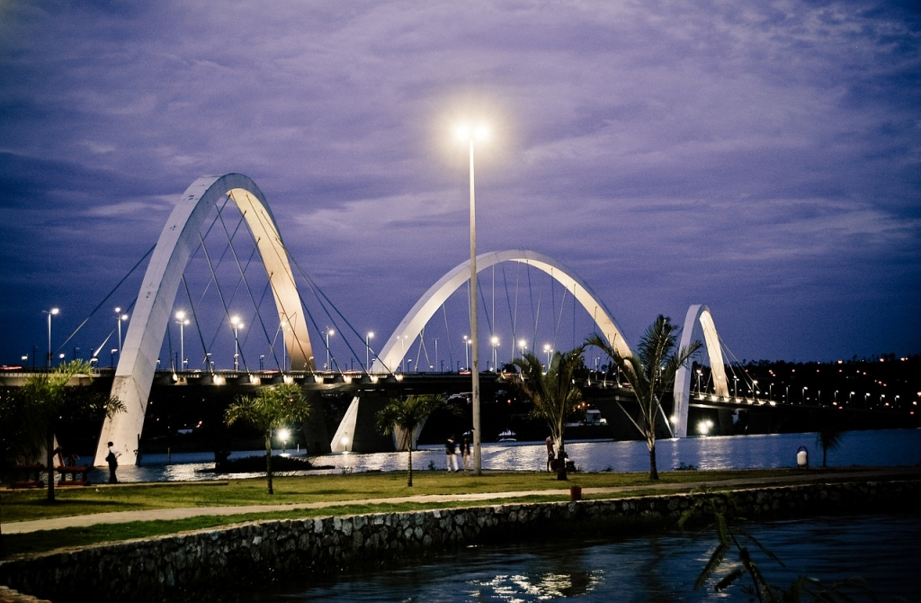 third-bridge-brasilia-things-to-do-brazil-cities