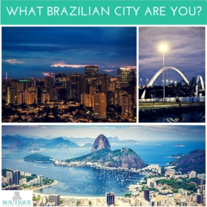 what-brazil-city-are-you-travel-quiz