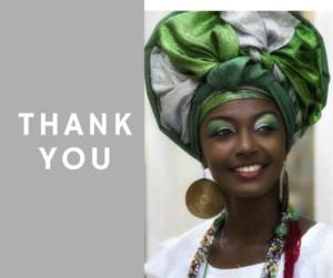 thank-you-page-brazil
