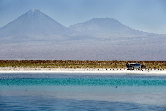 explora-atacama-hotel-chile-desert-paisaje-atac