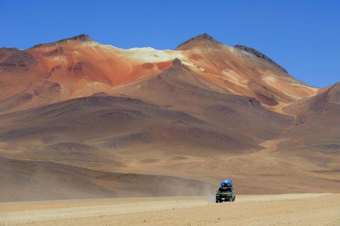 explora-atacama-hotel-chile-desert-paisaje