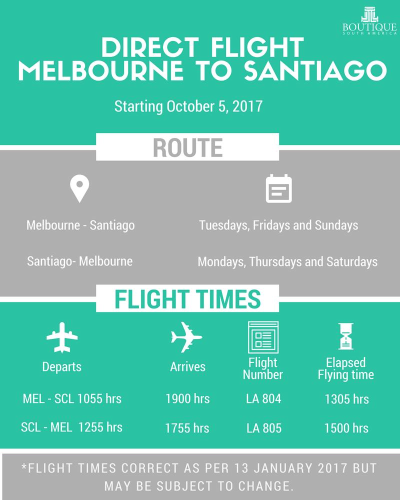 direct-flights-santiago-melbourne-latam