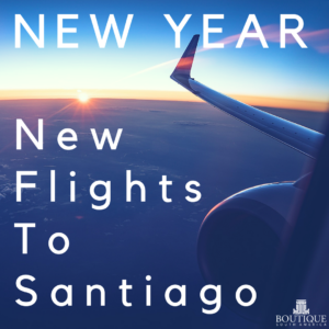 new-flights-to-santiago