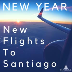 new-flights-to-santiago