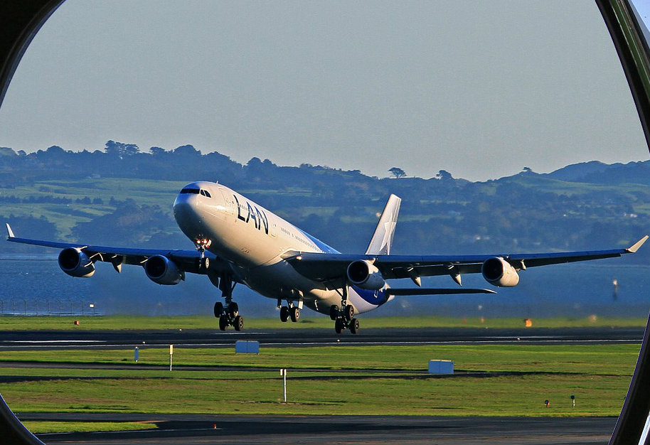 new-flights-to-santiago-from-melbourne-latam-airline
