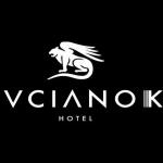 luciano-k-hotel-logo