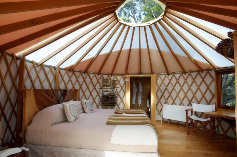 patagonia-tours-adventure-glamping-torres-patagonia-camp