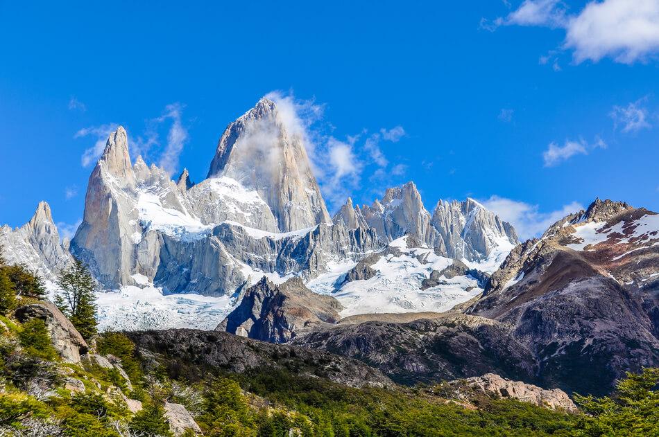 patagonia-tours-adventure-mount-fitzroy-el-chalten-argentina
