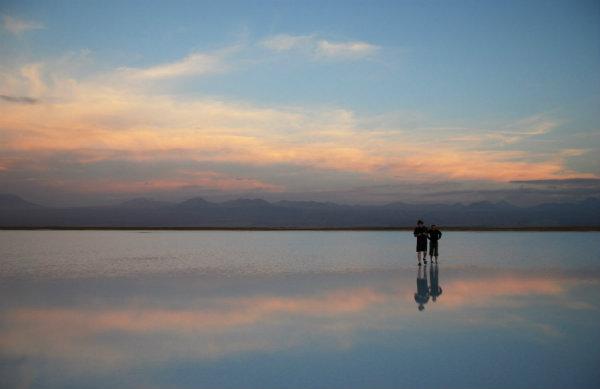 Tebinquinche-Lagoon-must-see-atacama-desert-tours-chile