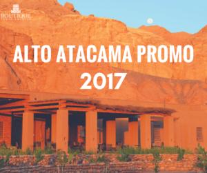 alto-atacama-hotel-promo-2017