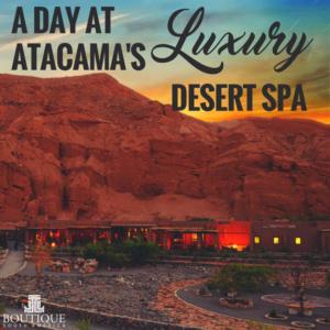 alto-atacama-luxury-desert-spa-cover
