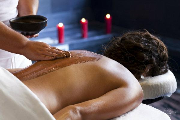 alto-atacama-luxury-desert-spa-massage