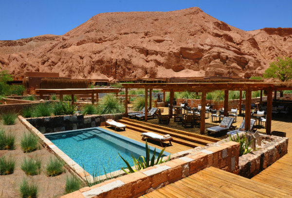 alto-atacama-luxury-desert-spa-pool