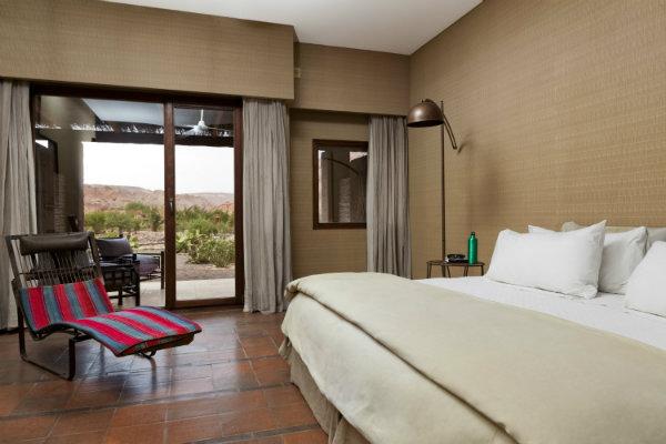 alto-atacama-luxury-desert-spa-quitor-room
