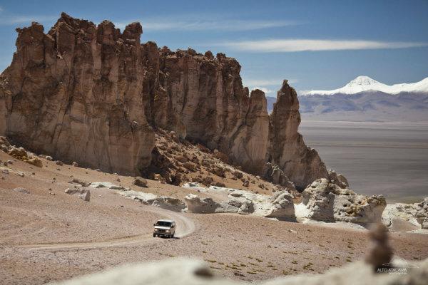 alto-atacama-luxury-desert-spa-van-excursion