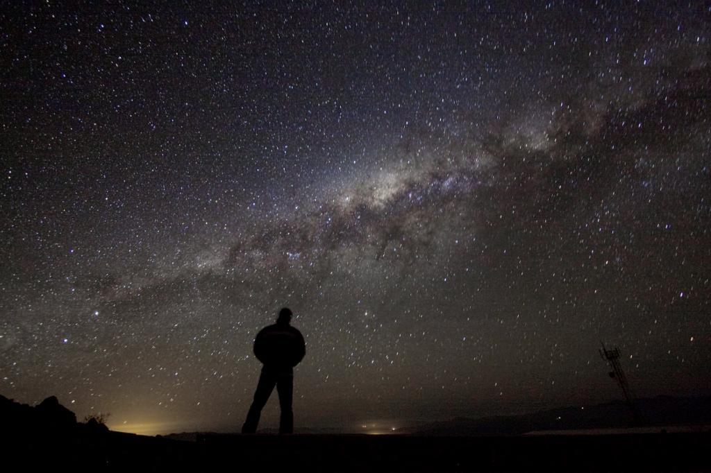 atacama-desert-pics-photography-dream-astronomy