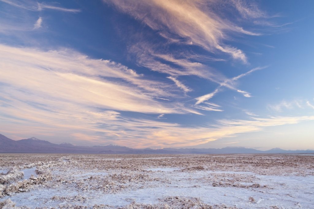 atacama-desert-pics-photography-dream-salt-flat