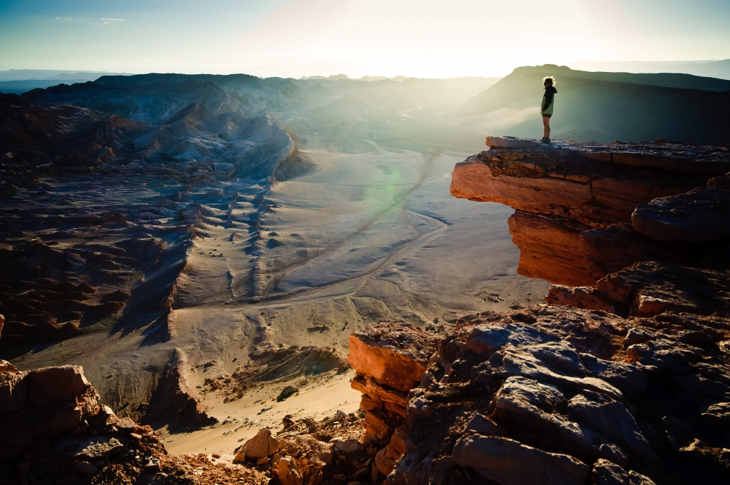 atacama-desert-pics-photography-dream-valle-de-luna