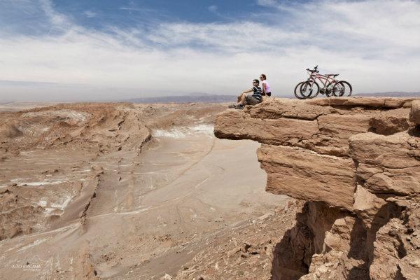 bike-must-see-atacama-desert-tours-chile