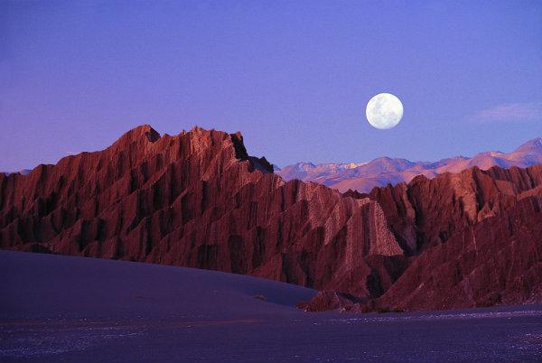 moon-valley-must-see-atacama-desert-tours-chile