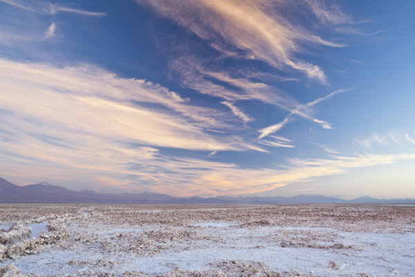 salt-flat-must-see-atacama-desert-tours-chile