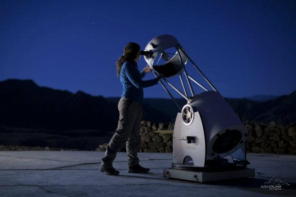 telescope-must-see-atacama-desert-tours-chile